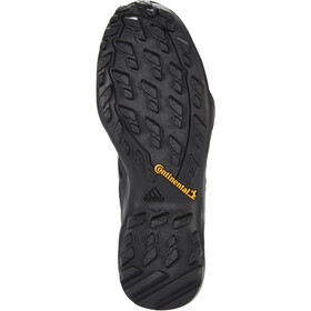 adidas TERREX Swift R2 Kengät Miehet, core black/core black/core black